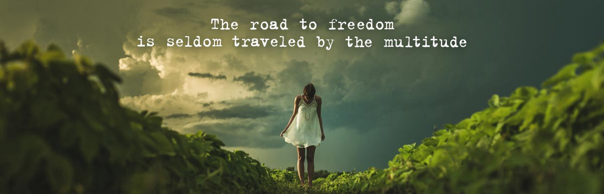 TheRoad-Center-for-Being