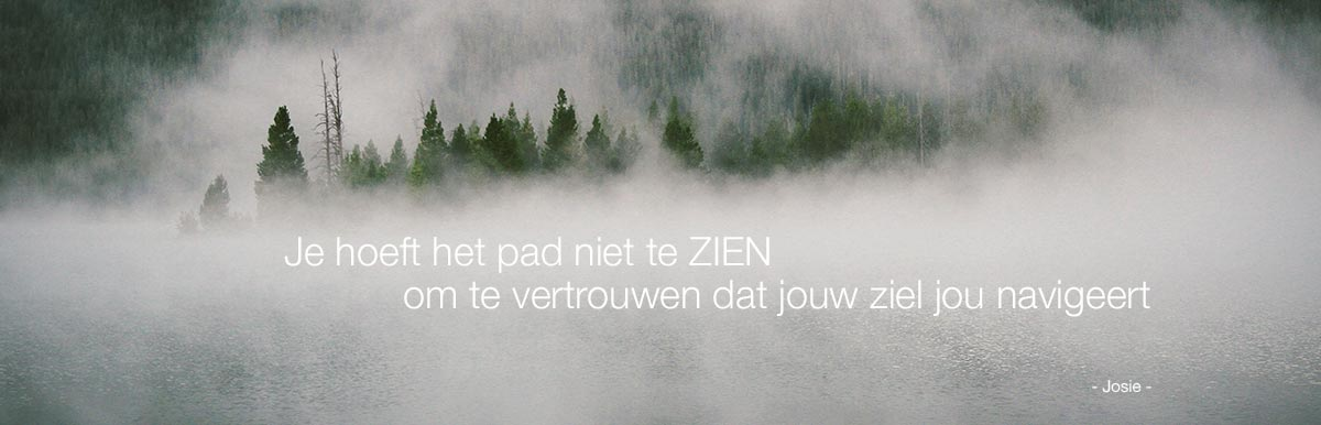 Het-pad-Center-for-Being